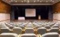 Espaço para reuniões e eventos