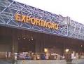 Exportação e importação