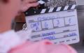 Produção de vídeo filmes