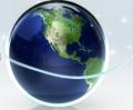 Desenvolvimento de Sites e Portais (Fábrica de Sites)