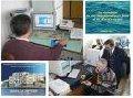 Курсы обучения использованию сети интернет