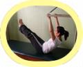 Ginastica Pilates