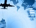 Serviços Integrados de Exportação.