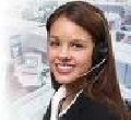 Услуги телефонной связи дополнительные, улучшающие обслуживание абонента