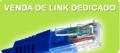 Venda de link dedicado