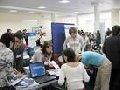 Поиск и подбор HR-специалистов