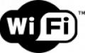 Internet sem fio (Wi-Fi)