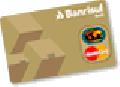Banrisul MasterCard Gold