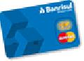 Banrisul MasterCard Standard
