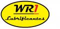 WR1 Lubrificantes e Acessórios