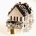Страхование зданий и сооружений