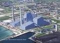 Geração Nuclear