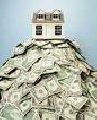 Реализация элитной недвижимости