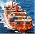 Solicitação de ova /desova de container.