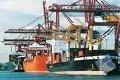 Operador logístico integral / transitário / NVOCC