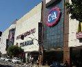 Belém Shopping Iguatemi