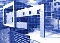 Комплексное проектирование инженерных сетей и сооружений