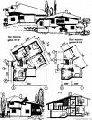 Комплексное проектирование промышленных и гражданских объектов