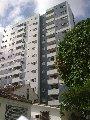 Edf. Jardim Madalena Rua Pessoa de Melo, 365 - Madalena