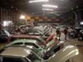 Leilão Automotores