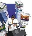 Escrituração Contábil e de Livros Fiscais