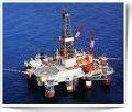 Диагностика техническая и освидетельствование нефтехимического оборудования