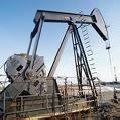 Импорт и экспорт сырой нефти и нефтепродуктов