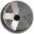 Soluções em sistemas de ventilação