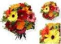Entregas de Bouquet de Flores