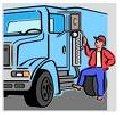 Serviços de Transporte Rodoviário