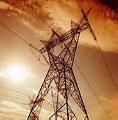 AES Eletropaulo (Distribuição de energia elétrica)