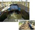 Serviço de Abastecimento de Água Tratada