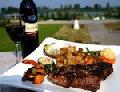Mendoza - Rota do Vinho Premium II - Terrestre