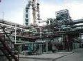 Комплекс инжиниринговых услуг для предприятий химической и нефтегазоперерабатывающей промышленностей