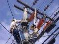 Distribuição e transmissão de energia elétrica