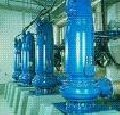 Разработка автоматизированных систем контроля и учета энергоресурсов (АСКУЭ)
