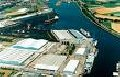 Строительство морских и речных сооружений