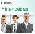 Linhas financeiras Zurich Minas Brasil
