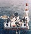 Курсы обучения персонала нефтехимической промышленности