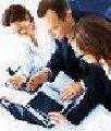 Услуги консультантов по экономическим, финансовым, налоговым обязательным правилам и предписаниям