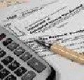 Курсы обучения бухгалтерскому, ревизорскому, аудиторскому делу