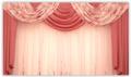 Lavagem cortinas