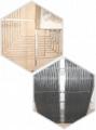 Comercialização de Materiais Elétricos e de Instrumentação