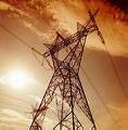 Fornecimento da energia eléctrica