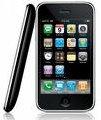 Planos iPhone 3G