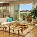 Blue Land Residence Service