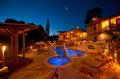 Pacote - Hotel Pousada Praia do Portinho