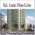 Luiz Dias Lins, Boa Viagem - Apartamentos