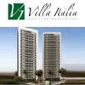 Villa Itália, Aldeota - Apartamentos