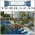 Terrazas Flamboyant, Vila Maria Jose - Apartamentos